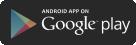 banqueteasy_Google Play